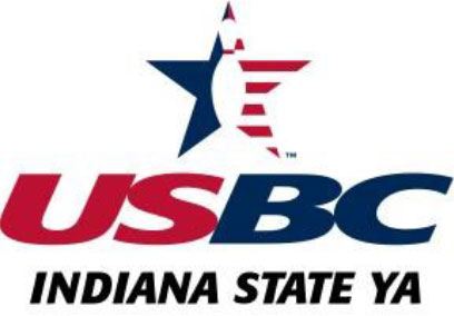 Indiana State USBC Youth Association Website
